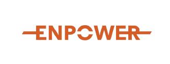 Enpower Japan株式会社