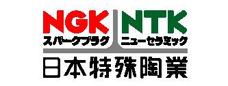 日本特殊陶業株式会社