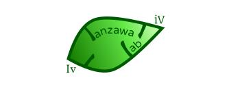 静岡大学工学部電気電子工学科丹沢研究室